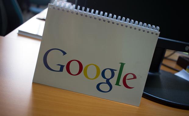 Web Business: Erfolgreich mit Google-Marketing