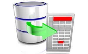 Datenbankentwicklung Schwerpunkte