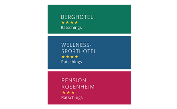 Ratschings Hotels appsystems