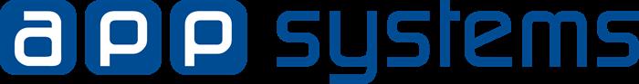 Logo appsystems