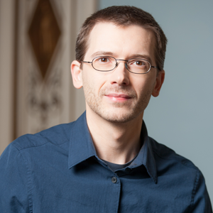 Clemens Uhlenhut