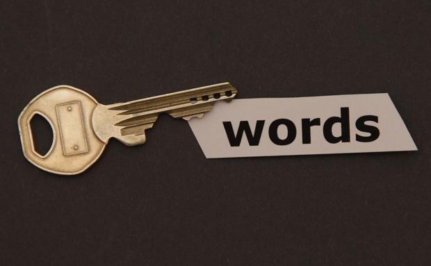 Neukunden gewinnen mit Keywords