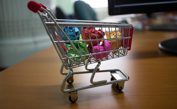 Web Business: Einfach online verkaufen