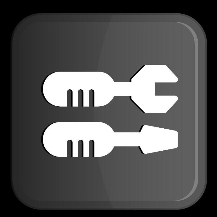 Web-Tools