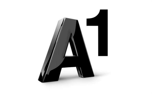 A1 Telekom Austria - appsystems