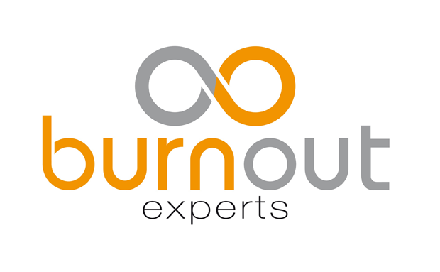 Burnout Experts - appsystems