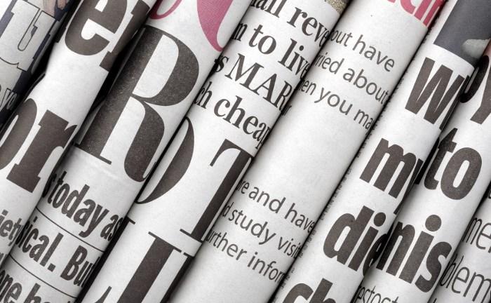 appsystems in der Presse
