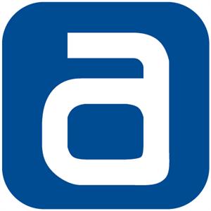appsystems Logo