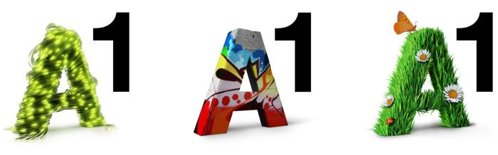 A1-Logos-Testimonial