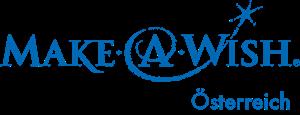 Make-A-Wish Foundation Österreich