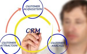Worauf Sie bei einem CRM System achten müssen