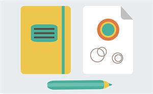 Nutzen Sie Blogs auf Ihrer Website