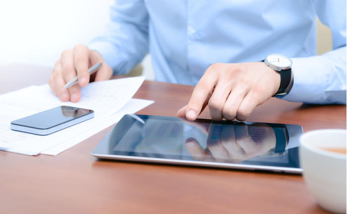 Worauf Sie achten müssen, wenn Sie Newsletter erstellen