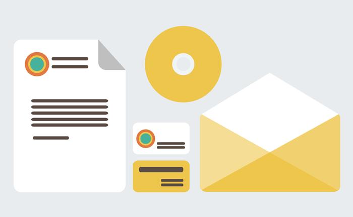 Funktionen, Verwaltung und Trackingmöglichkeiten beim E-Mail Marketing