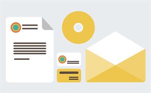 E-Mail Marketing: Funktionen unserer Newsletter Software