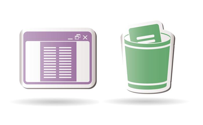 Newsletter abbestellen: Verlieren Sie keine potenziellen Kunden