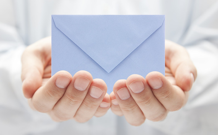 Newsletter Abonnenten gewinnen: Einfache Methoden für die ersten Abonnenten