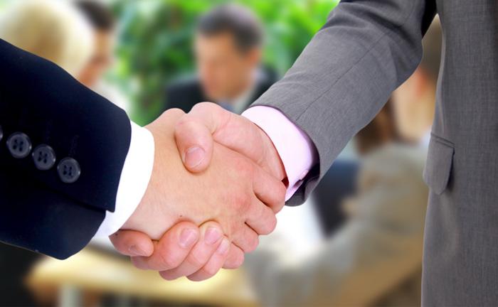 Newsletter Abonnenten gewinnen: Nutzen Sie Ihre Businesskontakte