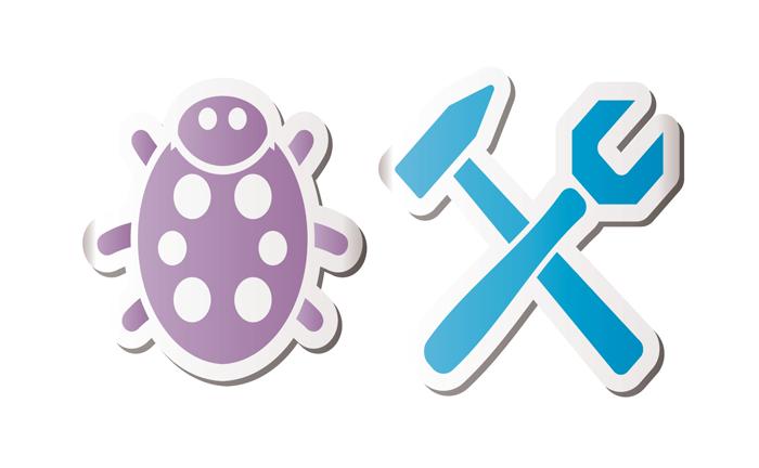 mantis bug tracker tutorial pdf
