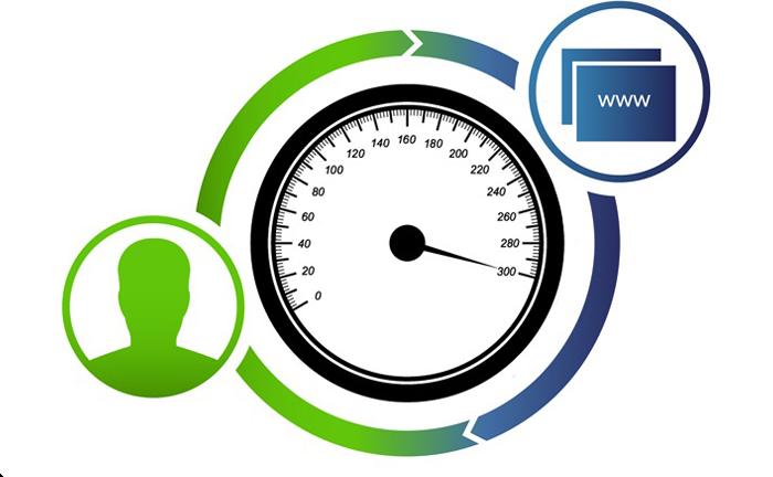 Google Page Speed: Wie Sie die Ladezeit Ihrer Website ermitteln