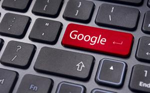 Google Ranking Faktoren