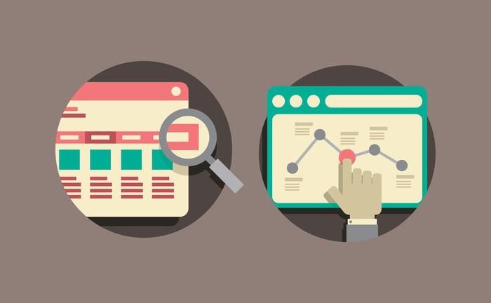 SEO: Für den Webcontent Texte optimieren