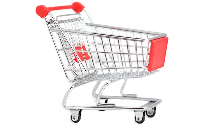 Webshop Lösung: Flexibles E-Commerce