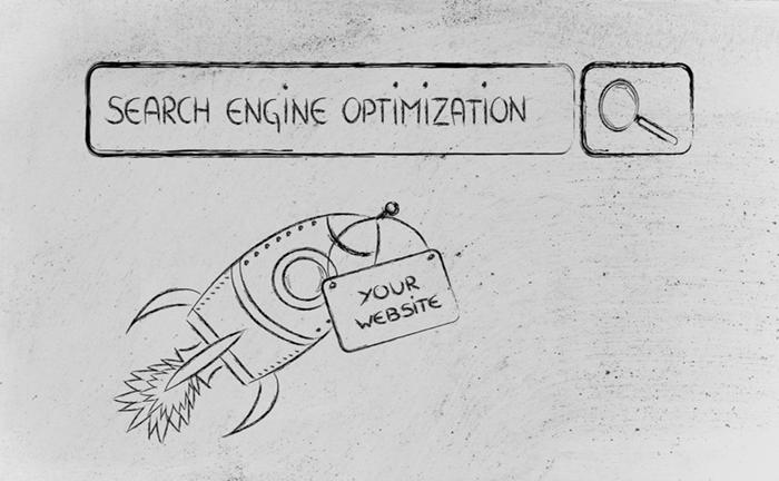SEO-Mythen für Google