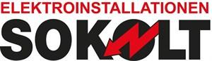 Sokolt Elektroinstallationen - Gerhard Sokolt GmbH