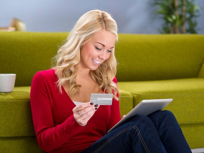 Shop Software: flexibel und sicher