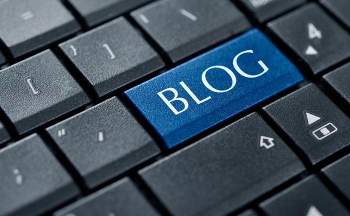 Blog bekannt machen, Besucher steigern