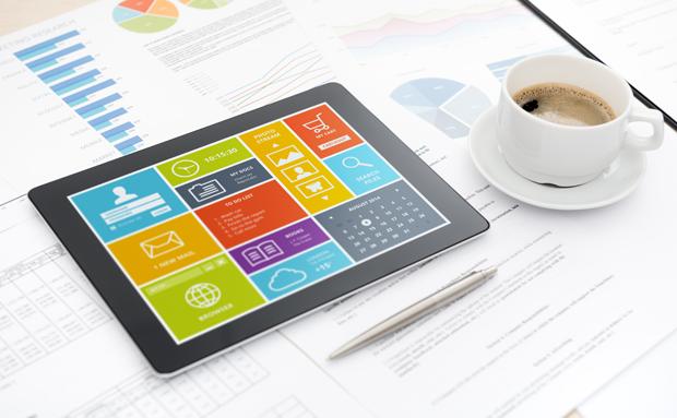Die Webshop Software, die sich Ihren Anforderungen anpasst