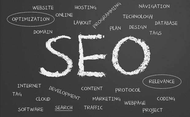 Responsive Webdesign und Vorteile für SEO