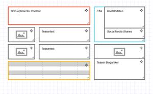 Mockup Tool: Konzeptphase