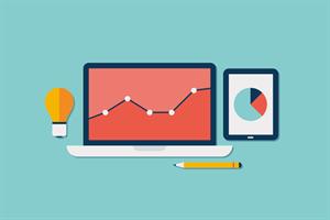 SEO Trends 2015: Suchmaschinenoptimierer aufgepasst
