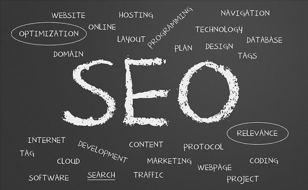 Auswirkungen von Content Marketing auf SEO