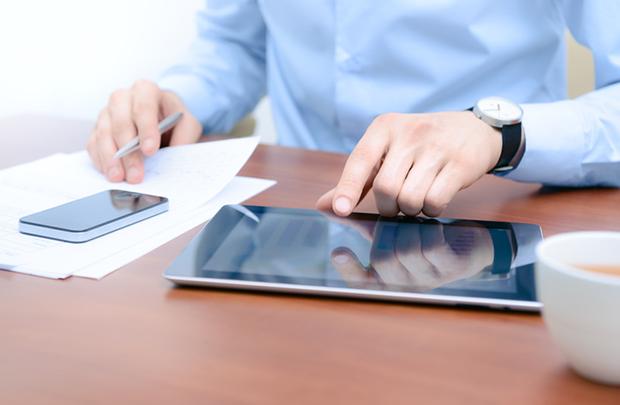Die Vorteile von E-Mail Marketing