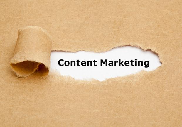Content Marketing entdecken: Vorteile für Ihr Unternehmen