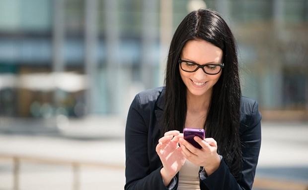 Social Media Marekting bietet viele Möglichkeiten, um sich und sein Unternehmen zu präsentieren
