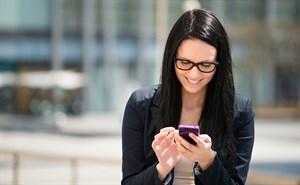 Social Media Marketing bietet viele Möglichkeiten