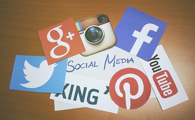 Neukundengewinnung: Social Media macht's möglich!