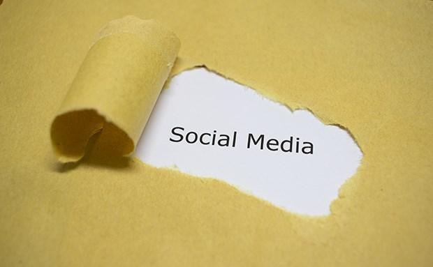 Neukundengewinnung: Social Media hilft Ihnen dabei