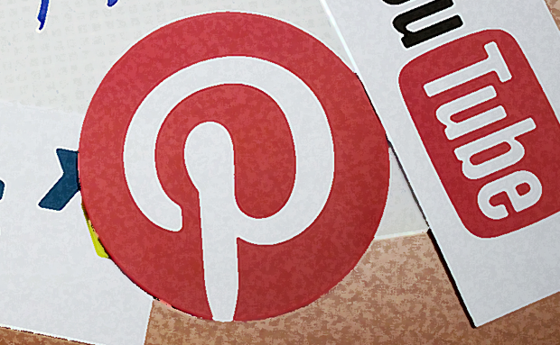 Pinterest für Unternehmen: 8 Tipps