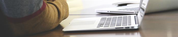 Websites - Auf Ihren Erfolg programmiert